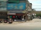 Showroom for sale in Ballabhgarh , Faridabad