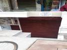 Shop for sale in  Sheikh Sarai , Delhi