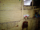 1 RK In Independent House  For Sale  In Gultekdi