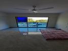 2 BHK Flat  For Sale  In Akshay Platinum Tower 1 In Andheri West