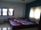 3 BHK For Rent  In Daadys Gaarden Layout In Daadys Gaarden Phase 2