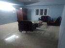 2 BHK Flat  For Sale  In Cosmo In Hydershah Kota