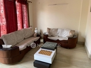 2 BHK Flat  For Rent  In Sector 29