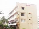 4 BHK Flat  For Rent  In Vaswani Bella Vista In Whitefield