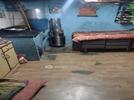 1 RK In Independent House  For Sale  In Jarimari, Sakinaka