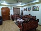 3 BHK Flat  For Sale  In Prashanti Nilayam In Banjara Hills