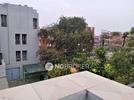 3 BHK Flat  For Sale  In Arun Vihar In Sector 37