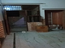Room for Male In 3 BHK In Sector 55