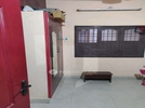 3 BHK In Independent House  For Rent  In Shankar Nagar, Pammal