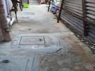 Godown/Warehouse for sale in Perambur , Chennai