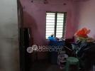 2 BHK Flat  For Sale  In Tnhb  In Tambaram