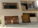 4+ BHK Flat  For Sale  In Rohini
