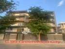 4 BHK In Independent House  For Sale  In Greenwood City, Sector 45