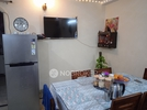 3 BHK Flat  For Sale  In Shahpur Jat