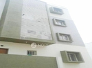 2 BHK Flat  For Rent  In S S Sankalp Apartment In Electronic City