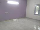 2 BHK In Independent House  For Rent  In V S Mani Nagar, Madhavaram