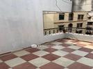 2 BHK Flat  For Sale  In Klassic Residencia In Pimple Nilakh