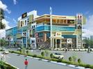 Shop for sale in Crossing Republik, , Ghaziabad