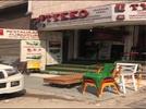 Showroom for sale in 39/1, Sat Guru Ram Singh Rd, Block B, Mansarover Garden, New Delhi, Delhi 110015, India , Delhi
