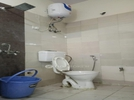 1 BHK Flat  For Rent  In Sushant Lok Phase I, Sector 43 In Sector 43