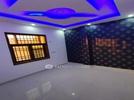 2 BHK Flat  For Sale  In Vijay Vihar Rohini Sec 4 In Rohini Sector 4 Vijay Vihar
