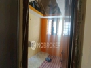 2 BHK Flat  For Rent  In Raganatha Nilaya In Mathikere