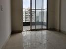 2 BHK Flat  For Sale  In Wellwisher Kiarah Terrazo In Hadapsar