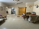 2 BHK Flat  For Sale  In Anand Villa In Parel East