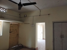 Co-Working space  for sale in Marker Mansion , Mumbai