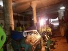 Godown/Warehouse for sale in , Andheri East , Mumbai