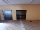 1 BHK In Independent House  For Rent  In Challegatta