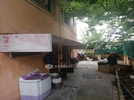 4+ BHK In Independent House  For Sale  In Aminjikarai