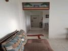 2 BHK Flat  For Sale  In Jairaj Residency Phase 2 Co.hsg. Society In Old Sangvi