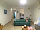 3 BHK Flat  For Sale  In Spaze Privy In Sector-72
