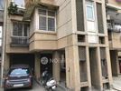3 BHK Flat  For Sale  In Jalvayu Towers In Sector-56