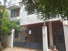4 BHK In Independent House  For Rent  In Chitra Township