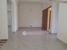 2 BHK Flat  For Sale  In Sabarigiri Apartment Thoraipakkam In Kumaran Kudil Main Road