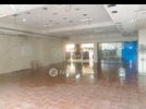 Showroom for sale in Anna Salai , Chennai