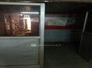 Industrial Shed for sale in Saki Vihar Road, Budhia Jadhav Wadi, Marol, Andheri East, Mumbai, Maharashtra, India , Mumbai