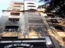 1 BHK Flat  For Sale  In Siddarth Appartment In Kurla West