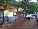 Shop for sale in Andheri East , Mumbai