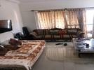 3 BHK Flat  For Rent  In Shriram Chirping Woods, Harlur In Harlur