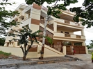 2 BHK In Independent House  For Rent  In Avadadenahalli Bus Stop