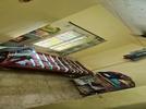 1 BHK Flat  For Sale  In Vishwakarma Apartment  In Vadgaon Budruk