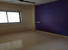 2 BHK Flat  For Rent  In Swagat Enclave Housing Society In Ambegaon Budruk