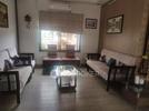 3 BHK Flat  For Sale  In Ragdari Apartment In Aundh