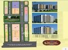 Commercial Property for sale in Habsiguda , Hyderabad