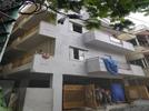 2 BHK Flat  For Rent  In Vishars Residency In Vijaynagar, Attiguppe
