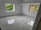 2 BHK Flat  For Rent  In Vishars Residency In Vijayanagar