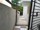 3 BHK Flat  For Rent  In 1a In Selaiyur